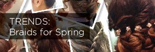 sz-braids.jpg