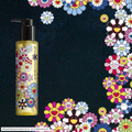 MURAKAMI ESSENCE ABSOLUE NOURISHING PROTECTIVE OIL
