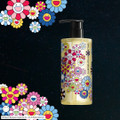 CLEANSING OIL GENTLE RADIANCE SHAMPOO