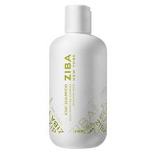 Kiwi purifying shampoo