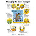 Managing the Sales Manager