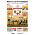 Persuasive Presentations