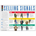 Selling Signals