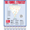 The Funnel Strategy