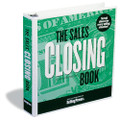 The Sales Closing Book