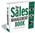 The Sales Management Book - Special