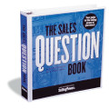 The Sales Question Book
