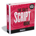 The Sales Script Book