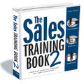 The Sales Training Book 2