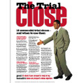 The Trial Close