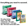 The Ultimate Sales Library