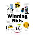 Winning Bids