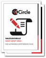 The Sales20Circle Sales and Marketing Content Satisfaction Survey