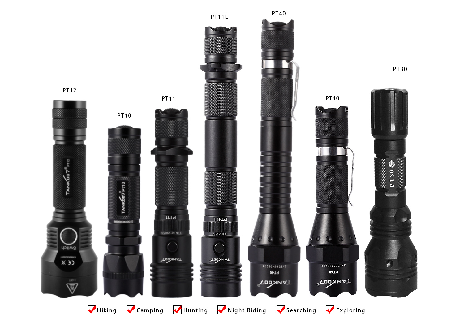 tank007-tactical-led-flashlight.jpg