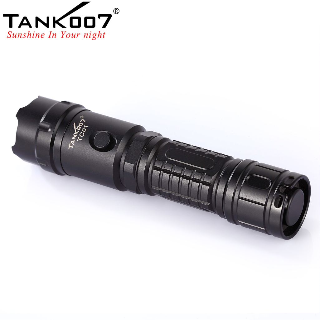 tc01-tactical-flashlight-cree-xm-l-u2-max-800-lumen-4-.jpg