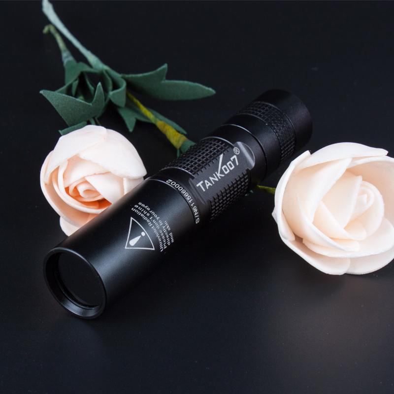 tk566-black-5.jpg
