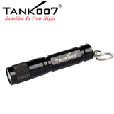 Mini TANK007 E01 EDC flashlight