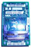 NEC DSPII-U10 UNIT