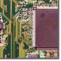 NEC DS1000 3x8 Expansion Card (80221)