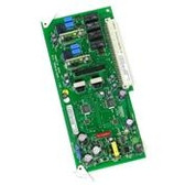 Samsung DCSC 2SLI Analog Station Card 2 Port