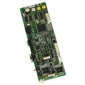 Samsung iDCS  100, MGI16 VoIP Gateway Card