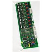 Samsung iDCS 100, 8SLI  Analog Station Card 8 Port