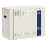Samsung iDCS 500 R2-ECAB Expansion Cabinet Kit