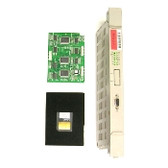 Samsung iDCS 500, R2-EKIT Expansion Kit