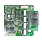 Samsung IDCS 500 MISC Card