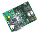 Toshiba RPTU1  T1 / PRI Digital Trunk Card