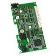 Samsung iDCS 100, SMCP1 Processor Card