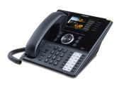 Samsung SMT-i5243 VOIP Phone / Starting from
