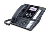 Samsung SMT-i5220 VOIP Phone