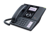 Samsung SMT-i5230 VOIP Phone / Starting from