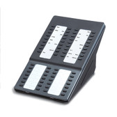 Samsung SMT-i5264 IP Add-On Module / Starting from