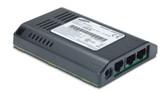Samsung SMT-A52GE Gigabit Adapter