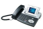 Samsung ITP-5112L IP Phone