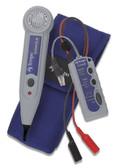 Tempo 711k Tone and Probe Kit