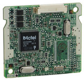 Panasonic KX-TA82493, 3-Port Caller ID Card / Starting from