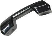 Vodavi, Starplus, 616XX-00,Replacement Handsets