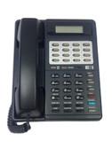 ESI EKT-A 16 Key Analog Display Phone