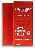 Viking K-1500-EHF Emergency Phone