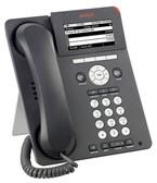 Avaya 9620L IP Telephone