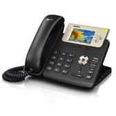 Yealink SIP-T32G Phone