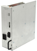 Inter-tel Axxess 550.0110 9 Amp Cabinet Power Supply