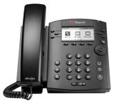 Polycom VVX-310 Gigabit VOIP Phone