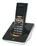 Samsung  SMT-W5100 Wireless Phone