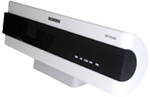 Samsung SMT-R2000 Dual Band Access Point