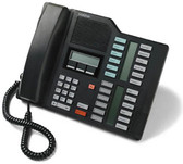 Norstar M7324 Telephone