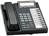 Toshiba DKT-2010SD Telephone